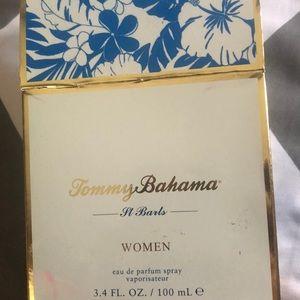 TOMMY BAHAMA 😍 WOMEN'S